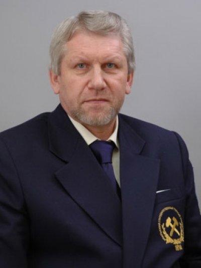 фото с сайта: ursmu.ru