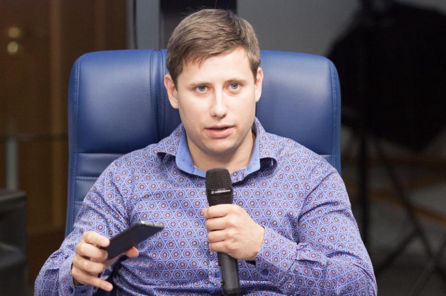 фото: pnp.ru