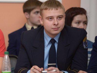 фото: ursmu.ru