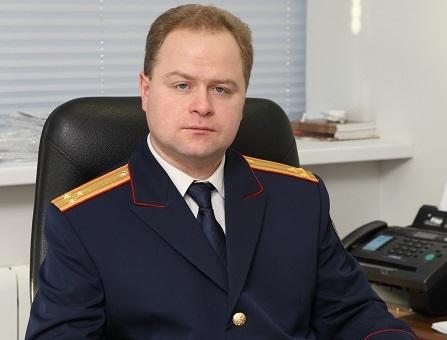 Алексей Невгад