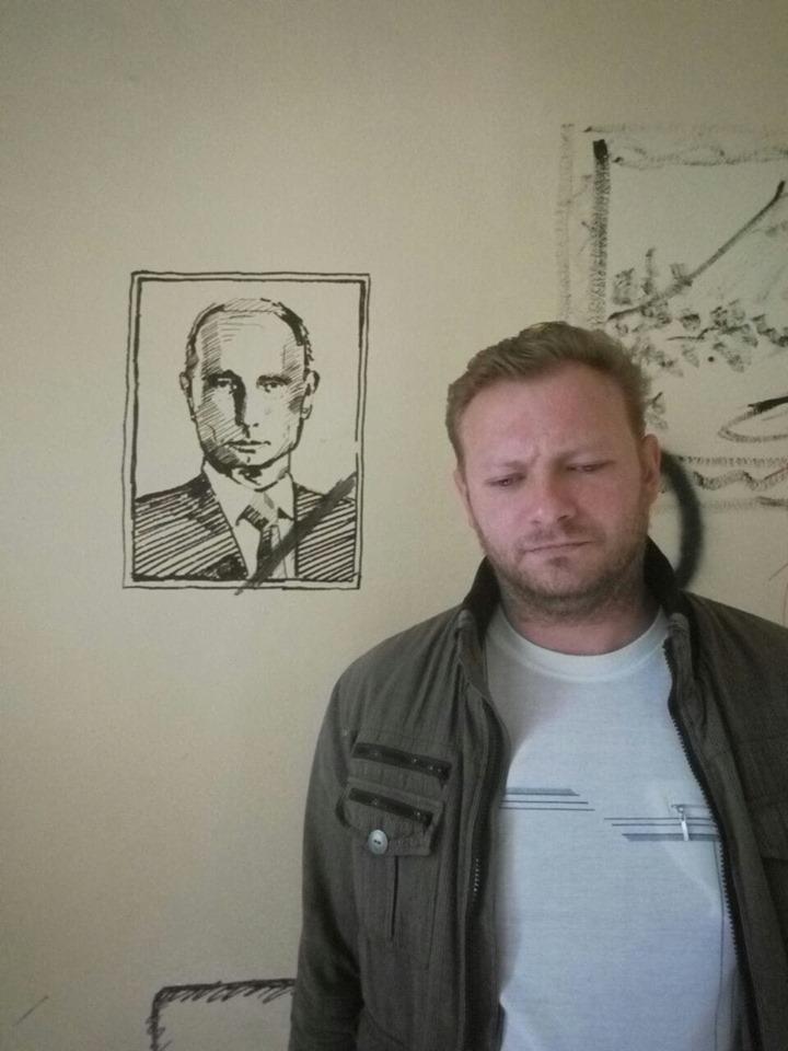 Скрин: vk.com/shirshikoff