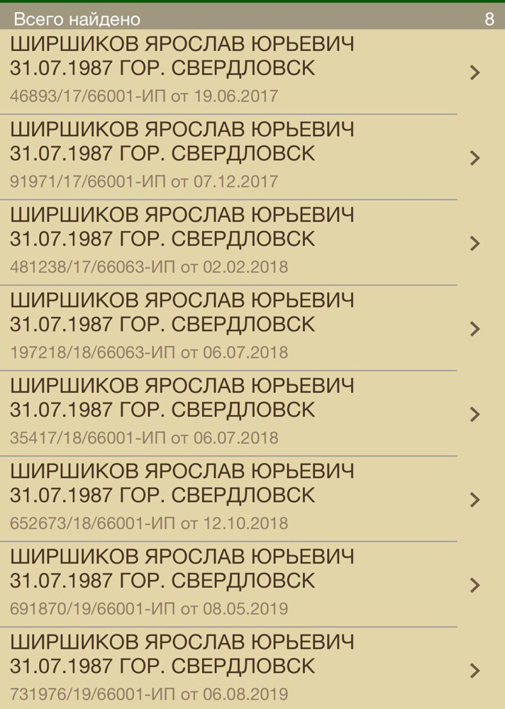 Скрин: r66.fssprus.ru