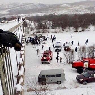 Фото: пресс-служба губернатора Забайкальского края