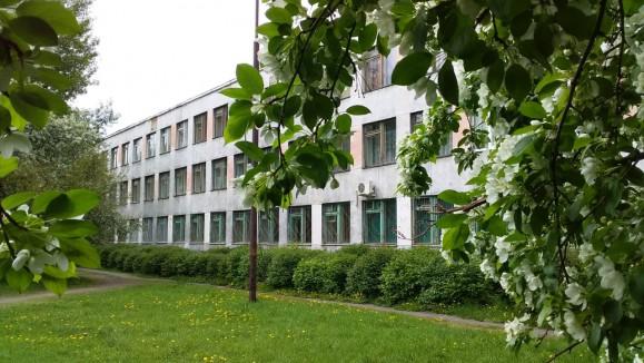 Фото: школа92.екатеринбург.рф